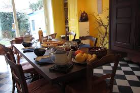 chambre d hote die bed and breakfast chambres d hotes die booking com