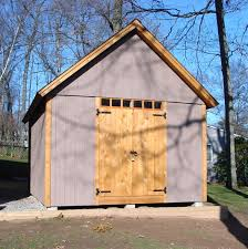 12 16 shed plans gable design construct101 incredible cabin