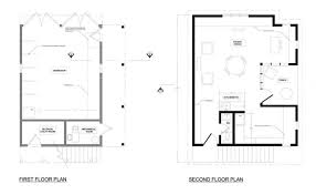 Garage And Shop Plans Dryden Design Build Charlotte Nc General Contractor Our Work