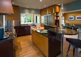 five star stone inc countertops 4 popular vintage kitchen design
