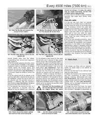100 2012 crf250r service manual rowley u0027s powersports