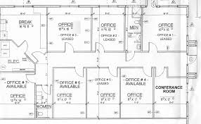 mesmerizing 20 small office building plans inspiration design of