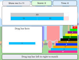 home maths zone cool learning games