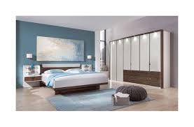 Schlafzimmer Komplett Nussbaum Wiemann Catania Set Creme Nussbaum Möbel Letz Ihr Online Shop