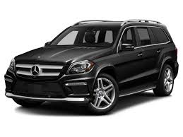 2015 mercedes benz gl class gl 550 for sale in new york ny cargurus