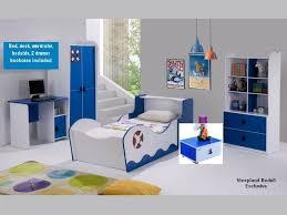 Bedroom Furniture Asda White Bedroom Furniture Assembled Tag New White Bedroom Furniture