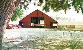 sacramento wedding venues wedding venue yolo land cattle co