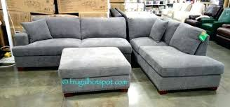 Sectional Sofas At Costco Sectional Sofas Costco For Gray Sectional Sofa Intended For Gray