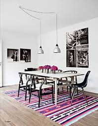 Scandinavian Area Rugs by Scandinavian Dining Room Decorating Envy