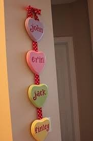 Diy Valentine S Day Office Decor by Free Valentine U0027s Day Printables Display Unique And Free
