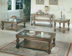 oak end tables and coffee tables coffee table luxuryous of granite coffee tables granite coffee