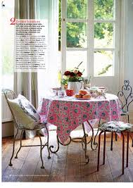 country home and interiors magazine country homes and interiors aadenianink