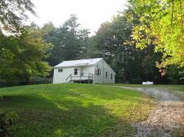 Vermont Zillow Cavendish Real Estate Cavendish Vt Homes For Sale Zillow