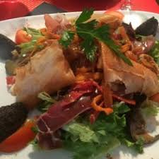 cap cuisine bordeaux cap vers tapas small plates 21 rue charles domercq gare