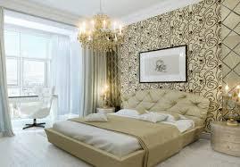 wallpaper yang bagus untuk rumah minimalis motif wallpaper kamar tidur yang bagus rumah terupdate