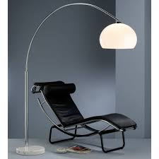 Floor Lamp Multiple Heads Arc Floor Lamp Multiple Heads Xiedp Lights Decoration