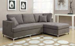 Gray Fabric Sectional Sofa Lustrous Contemporary Sofas And Chairs Tags Grey Contemporary