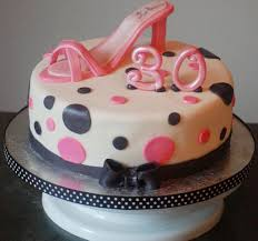 husband birthday gift ideas india 20 20