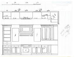 layout kitchen cabinets kitchen cabinet designs pdf alluring design layouts one wall