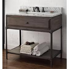 fairmont designs toledo bath works columbus ohio
