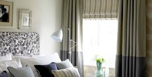 bathroom window coverings ideas curtains window curtains uk brilliant bay window curtain pole uk