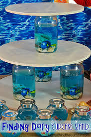 the party ideas finding dory party ideas