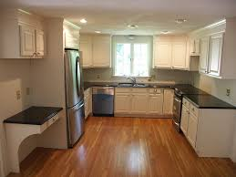 Resurface Kitchen Countertops by Kitchen Renovations Are Affordable With Countertop Resurfacing
