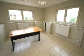bureau de poste houilles bureaux de 57 m2 proche gare carrières sur seine agence douard