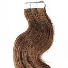 Chestnut Hair Color Pictures Cheap Chestnut Brown Hair Color Find Chestnut Brown Hair Color