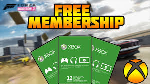 how to get free xbox live gold membership new method 2018