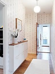 Cabinet Storage Solutions Ikea Top 25 Best Ikea Hack Storage Ideas On Pinterest Bed Bench