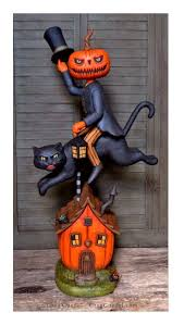 happy halloween artwork 1297 best halloween images on pinterest