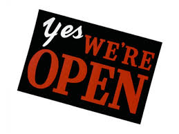 Friday After Thanksgiving Federal What S Open What S Closed On Thanksgiving Simsbury Ct Patch