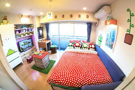 mario bedroom mario bedroom welcome to the ultimate for hardcore fans super