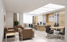office 4 perfect executive office interior design offices 10