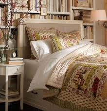 Library Bedroom Design Caller Selected Spaces Library Bedroom Books Beds