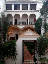 destination guide cordoba spain deliciously directionless