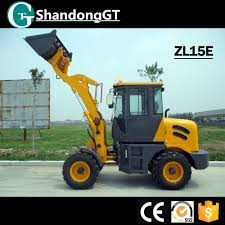wheel loader with pto wheel loader with pto suppliers and