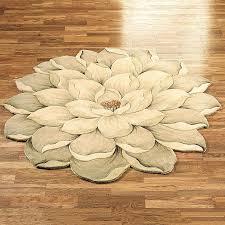 southwestern bathroom rug u2013 myohya us