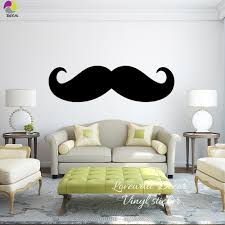 Bedroom Sofa Compare Prices On Toilet Sofa Online Shopping Buy Low Price