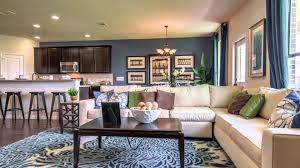 Pulte Homes Floor Plans by House Plans Pulte Homes Floor Plan Pulte Charlotte Centex