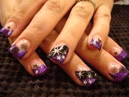 a nails nails acrylic page 14