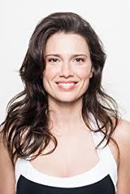trivago commercial actress gabrielle miller imdb