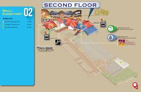 Utc Mall Map Shops Movietowne