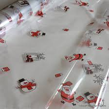 cello wrapping paper 100 gift wrap all doll u0027d up gift wrap kit