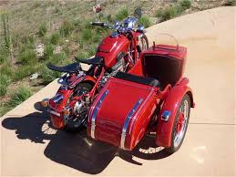 vintage maserati motorcycle three wheelers are popular but vintage motorcycles with sidecars