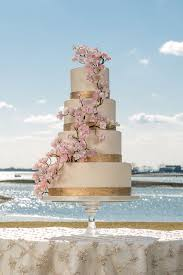 wedding cake nyc for the of cake by garry parzych cherry blossom