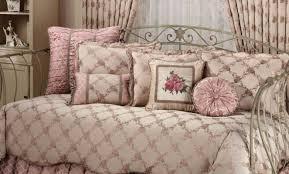 girls daybed comforter sets kathleen alcala daybed bedding sets 1