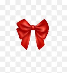 decorative bows decorative bows png images vectors and psd files free