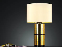Bedroom Touch Lamps by Cool Bedside Lamp 126 Unique Decoration And Bedside Touch Lamps